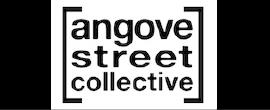 angove-street-logo