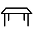 furnicture-icon