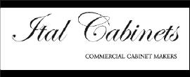 jtal-cabinets-logo
