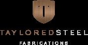 Taylored Steel Fabrication