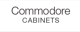 commodore-logo