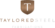 Taylored Steel Fabrication