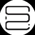 steel-feb-icon